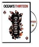 Ocean S Thirteen [Edizione: Germania]