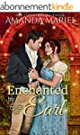 Enchanted By The Earl (Fabled Love Bo...