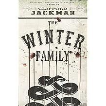The Winter Family: A Novel