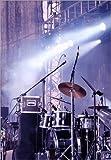 Poster 50 x 70 cm: Schlagzeug im Rampenlicht von Editors Choice - Hochwertiger Kunstdruck, Kunstposter