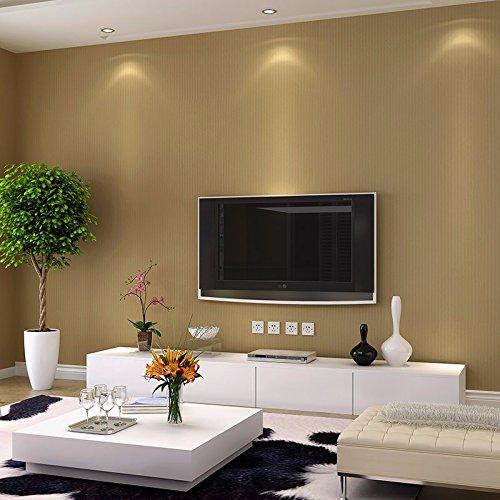clasico-fondo-de-pantalla-del-rodillo-para-sala-de-estar-dormitorio-tv-fondo-pared-cubriendo-el-arte