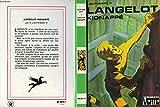 Langelot kidnappe