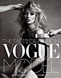 Vogue Model: The Faces of Fashion