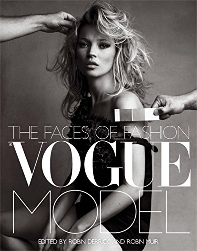 vogue-model-the-faces-of-fashion