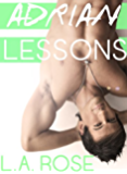 Adrian Lessons