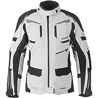 f8c86a29864f Germot - Giacche / Abbigliamento protettivo: Auto e Moto - Amazon.it