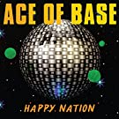 Happy Nation (Ultimate Edition) [Vinyl LP]