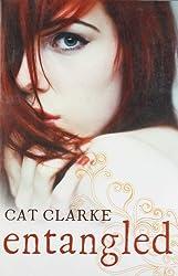 [Entangled] [by: Cat Clarke]