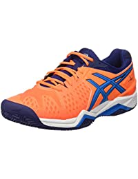 Asics Gel Bela 5 SG - Zapatillas, multicolor
