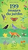 Telecharger Livres 199 images du jardin (PDF,EPUB,MOBI) gratuits en Francaise