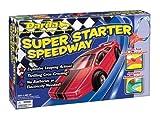 Darda Super Starter Speedway Rennbahn