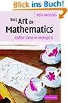 The Art of Mathematics: Coffee Time i...
