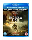 9-hacksaw-ridge-blu-ray-2017