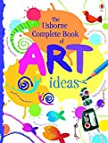 Gifts For 8 Year Old Girls Arts - Best Reviews Guide