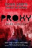 Proxy...