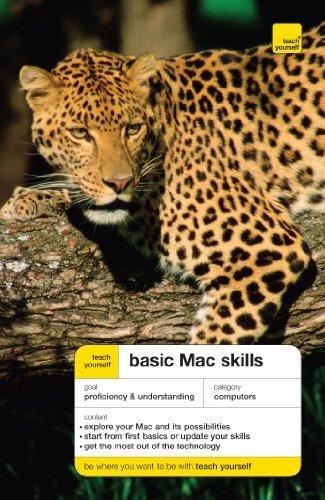 teach-yourself-basic-mac-skills-tyco-by-rod-lawton-2008-01-25