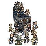 World of Warcraft Mystery Minis pantalla, juego de 12