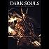 Dark Souls #1