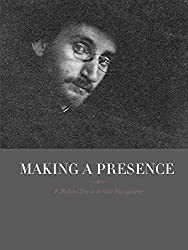[(Making a Presence : F. Holland Day in Artistic Photography)] [By (author) Trevor Fairbrother] published on (June, 2012)