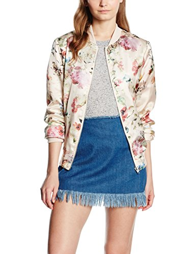 new-look-womens-floral-bomber-long-sleeve-jacket-pink-pink-pattern-12