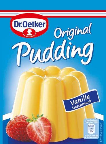 dr-oetker-original-del-pudin-de-vainilla-3st