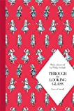 Through the Looking-Glass: And What Alice Found There - Best Reviews Guide