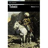 Los Cosacos (El Libro De Bolsillo - Bibliotecas De Autor - Biblioteca Tolstoi)