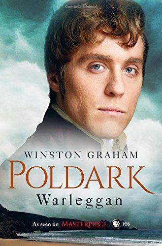 warleggan-a-novel-of-cornwall-1792-1793-poldark