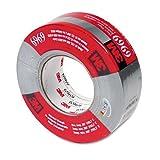 mmm69692–poly-coated Tuch Klebeband für Klimaanlage