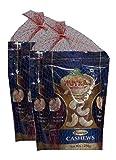 #5: Spar Combo - Nutraj Dry Fruits Cashews, 250g (Buy 1 Get 1, 2 Pieces) Promo Pack
