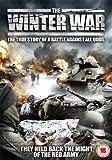 Winter War [Edizione: Regno Unito] [Edizione: Regno Unito]