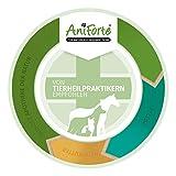 AniForte Teufelskralle Gelenk-Aktiv 500 g – Naturprodukt Hunde und Katzen - 4