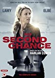 No Second Chance (2014) [DVD] [UK Import]
