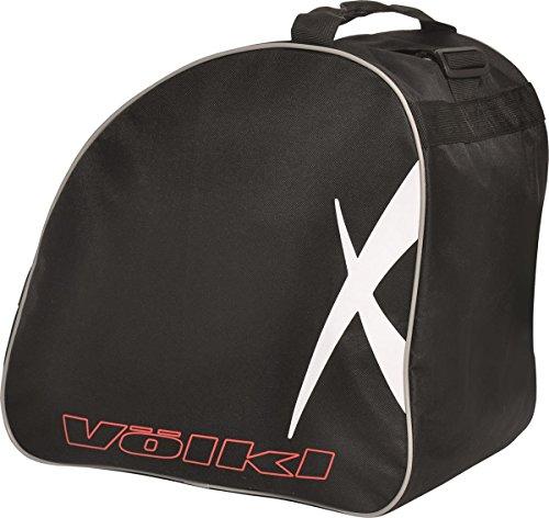 VÖLKL Classic Boot Bag Skischuhtasche Collection 2014 - Classic Boot Bag