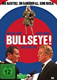 Bullseye! Volltreffer kostenlos online stream