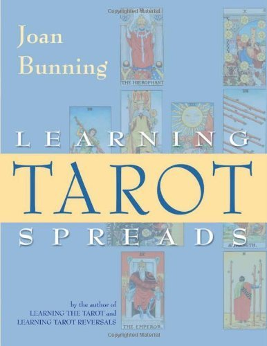 learning-tarot-spreads-by-joan-bunning-2007-02-28