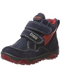 Naturino Baby Jungen Lorenz Sneaker