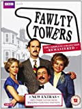 Fawlty Towers: The Complete kostenlos online stream