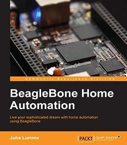 BeagleBone Home Automation par [Lumme, Juha]