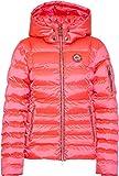 Sportalm Damen Skijacke Kyla pink (315) 40
