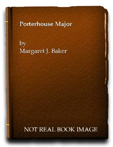 porterhouse-major-puffin-books