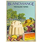 Blanc Tapes [Import belge]