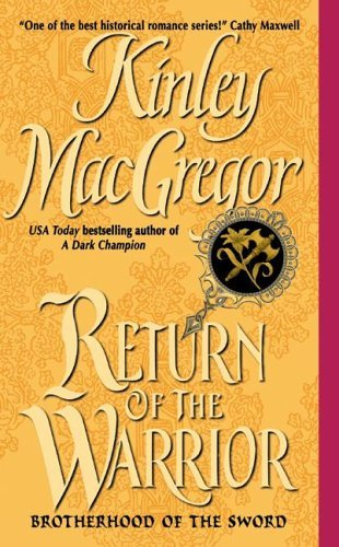 return-of-the-warrior-brotherhood-macallister-series