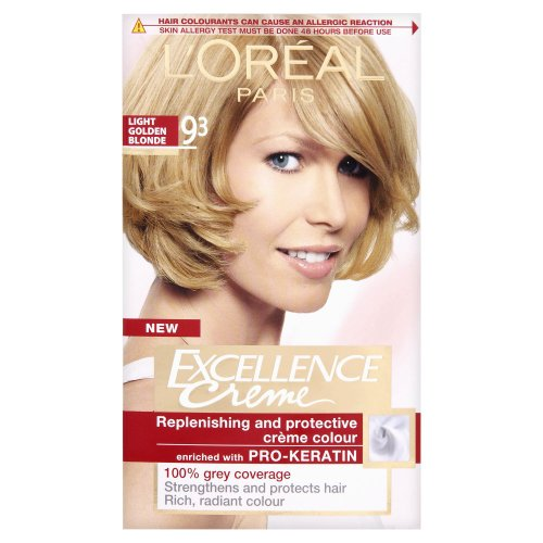 loreal-excellence-permanent-hair-colour-93-light-golden-blonde