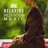 Healing Rituals – Banhu Rythmic