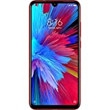 (Renewed) Mi Redmi -Note 7S (Sapphire Blue, 64GB, 4GB RAM)
