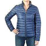 JOTT Damen Daunenjacke CHA die Jacke ist zusammenfaltbar und in Einem dazugehörigen Beutel verstaubar