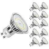 LE MR16 GU10 LED Lampen