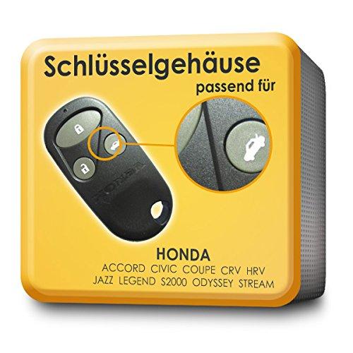 honda-accord-civic-jazz-legend-crv-ersatz-schlussel-gehause-3-tasten-ho03