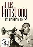 Live Australia 1964 kostenlos online stream
